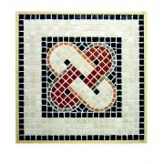 Mozaic decorativ ceramica FIGURA Domenech