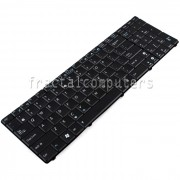 Tastatura Laptop Asus X61SL