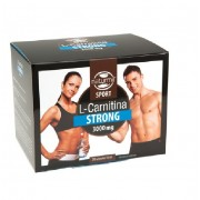 Dietmed L-Carnitina 3000mg Strong
