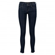 Guess JEANS ANNETTE DONNA