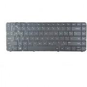Eathtek Laptop Keyboard with Frame for HP Pavilion DM4-3000 DM4-3100 dv4-3000 dv4-3100 dv4-3200 dv4-4000 dv4-4100 dv4-4200 HP Pavilion dm4-3013cl dm4-3050us dm4-3052nr dm4-3055dx dm4-3056nr dm4-3070ca dv4-4001xx dv4-4004xx dv4-4030us dv4-4031he dv4-4032nr