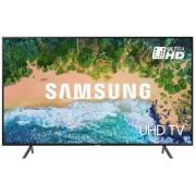 Samsung UE65NU7105 - 4K TV