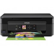 Epson Expression Home XP-342 Multifunctionele inkjetprinter Printen, Scannen, Kopiëren USB, WiFi