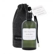 Geoffrey Beene Grey Flannel eau de toilette senza nebulizzatore 240 ml Uomo