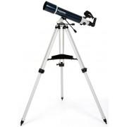Telescop refractor Celestron Omni XLT 102 AZ