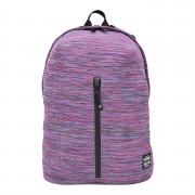 Hot Tuna Southern Backpack Batoh 71523590 One Size