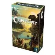 Piatnik Century III.-Nový svět
