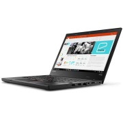 "Lenovo ThinkPad T470p Intel Core i7-7700HQ Processor ( 2.80GHz 2400MHz 6MB ) Win10 Home 64 14.0""FHD IPS AntiGlare LED Backlight 1920x1080 NVIDIA GeForce 940MX 2GB GDDR5 8.0GB PC4-19200 DDR4 SODIMM 2400MHz 256GB SSD PCIe"