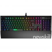 Newskill Hanshi Spectrum Teclado Mecânico RGB Kailh Red