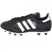 adidas Copa Mundial - Zwart - Size: 46