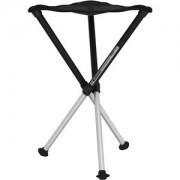 Walkstool Sitzstuhl Comfort 65
