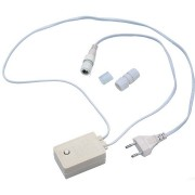 Mitea Lighting Kontroler za LED svetleće crevo (Kontroler M*/20m)