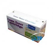 Тонер касета за Remanufactured Canon (FX-3) FAX LC 4000; FAX L60, L300, L200, L250, L260i (CHH11-6381460)