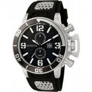 Мъжки часовник Invicta Corduba 0756