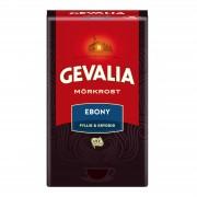 Gevalia Ebony cafea macinata 425g