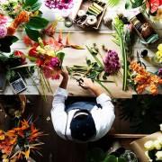 Florist Choice - Flores a domicilio