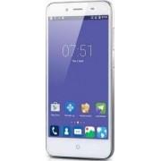 Telefon Mobil ZTE Blade A610 Plus 32GB Dual Sim 4G Silver