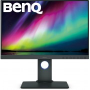 BenQ SW240 - Full-HD Designer Monitor