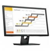 DELL monitor E2417H, 210-AJXQ 210-AJXQ