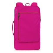 Tucano Zaino Abile backpack. Fucsia
