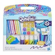 Play-Doh, Set Instrumente Doh-Vinci