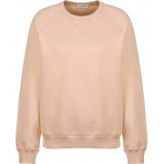 Carhartt WIP Chasy, taille XS, femme, powdery/gold