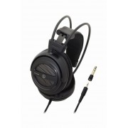 Casti HI FI Audio Technica AVA 400