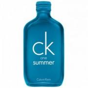 Calvin Klein CK One Summer edt 100ml