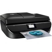 HP Impresora Multifunción HP OfficeJet 5230