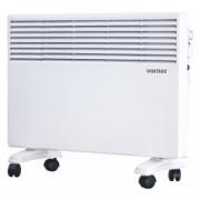 VORNER panelni radijator VPAL-0433 2000 W