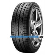 Apollo Alnac 4G All Season ( 205/60 R15 91V )