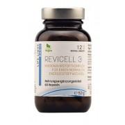 Life Light Revicell-3 - 60 Kapseln