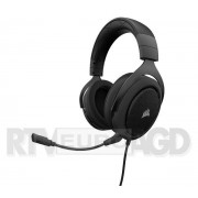 Corsair HS60 Surround Gaming Headset CA-9011173-EU (carbon)