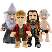 Warner Bros: The Hobbit The Battle Of The Five Armies Bundle