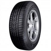 Firestone Neumático 4x4 Destination Hp 225/60 R18 100 H