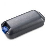 Batteria Intermec CK70 / CK71 (318-046-001)
