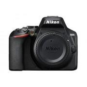 Nikon Nike D3500 + 18-55 VR