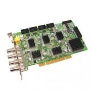 DVR платка AVerMedia NV5000, 16 видео/4 аудио входа, 100fps (NTSC/PAL)