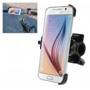 Bicicleta / Bicicleta Soporte Para Samsung Galaxy S6 / S6 Borde