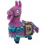 Fortnite Peluche Llama Piñata Original Intek - Fnt0037