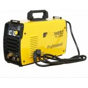 Invertor TIG ProWeld TIG-250WP