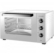 Nodis Nd Chef 30 S Forno Elettrico Ventilato 30 Litri Potenza 1600 Watt Colore B
