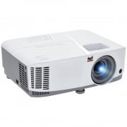 ViewSonic »PA503W« Beamer (3600 lm, 22000:1, 1280 x 800 px)