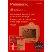 Panasonic EW-BW10 tensiometru de incheietura