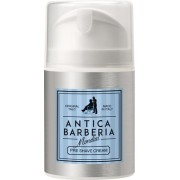 Mondial Antica Barberia Original Talc Pre Shave Cream 50 ml Pre Shave Lotion