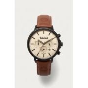 Timberland - Часовник TBL.15651JYB.01