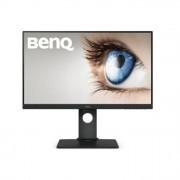 BenQ BL2780T Monitor Piatto per Pc 27'' Full Hd Led Opaco Nero