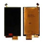 Дисплей + Тъч скрийн за Sony Ericsson U10i Aino