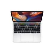 MacBook Pro 13 Touch Bar, Intel i5, SSD 256GB, 8GB - MR9U2 (Prata)