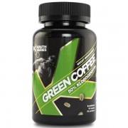 Better You Kruth Series Green Coffee 90 kaps